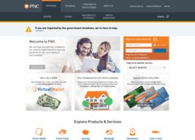 pncbank.com