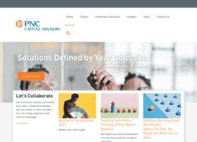 pnccapitaladvisors.com