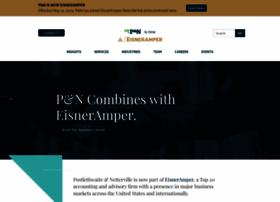 pncpa.com