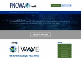 pncwa.memberclicks.net