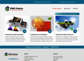 pndpolska.pl