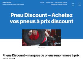 pneu-discount.com