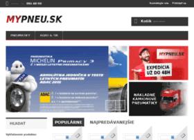 pneu-one.com