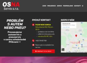 pneualu.cz