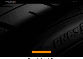 pneubeato.com