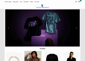 pneumaconference.com
