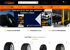 pneumar.com.br