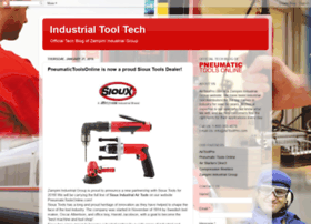 pneumatic-tool-tech.blogspot.com