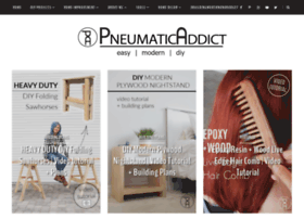 pneumaticaddict.blogspot.com