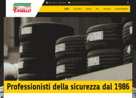 pneumaticiriviello.com