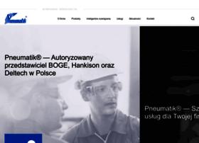 pneumatik.pl