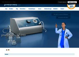 pneumed.com