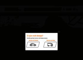 pneunet.com.br