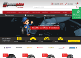pneuplusonline.com.br