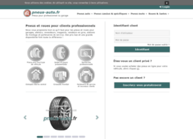 pneus-auto.fr