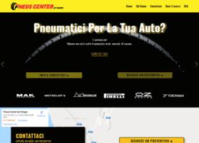 pneus-center.it
