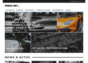 pneus-net.com