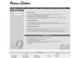 pneus-online.com