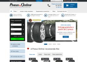 pneus-online.pt