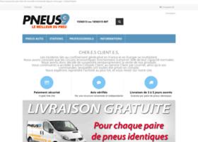 pneus9.com