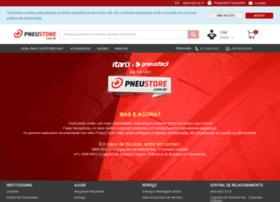 pneusfacil.com.br