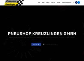 pneushop-kreuzlingen.ch