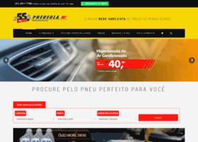 pneusola.com.br