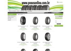 pneusonline.com.br