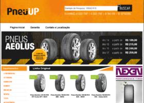 pneusweb.com.br
