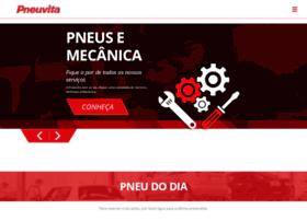 pneuvita.pt