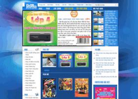 pnfilm.com.vn