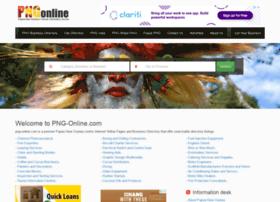 png-online.com