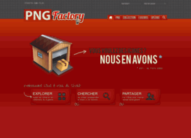 pngfactory.net