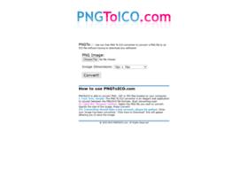 pngtoico.com