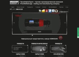 pngtools.ru