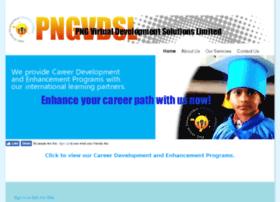 pngvdsl.com