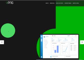 pngweb.co
