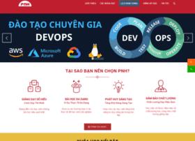 pnh.com.vn