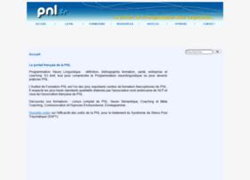pnl.fr
