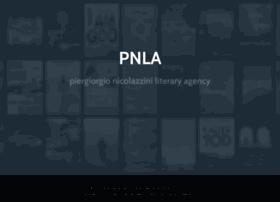 pnla.it