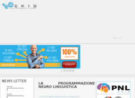 pnlekis.com