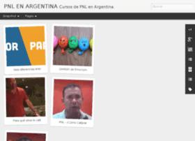 pnlenargentina.com