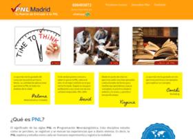 pnlmadrid.es