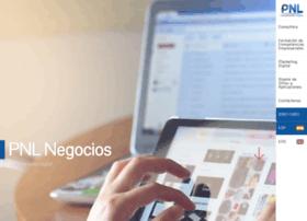 pnlnegocios.com