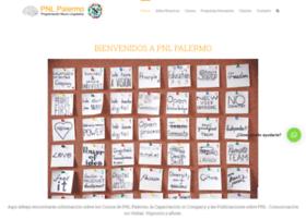 pnlpalermo.com.ar