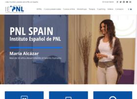 pnlspain.com