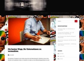 pnm-hamburg.de