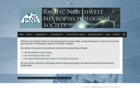 pnns.org