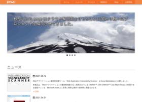 pnop.co.jp