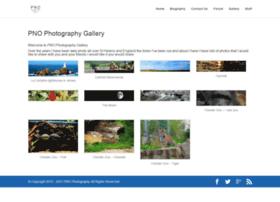 pnophotography.ddns.net